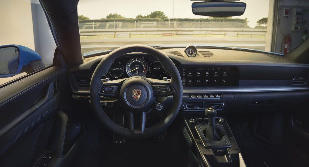 911-GT3-2022-26-1024x555.jpg