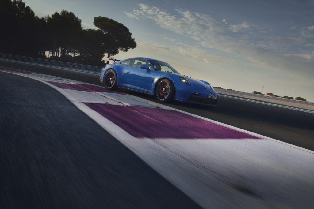 911-GT3-2022-3-1024x683.jpg