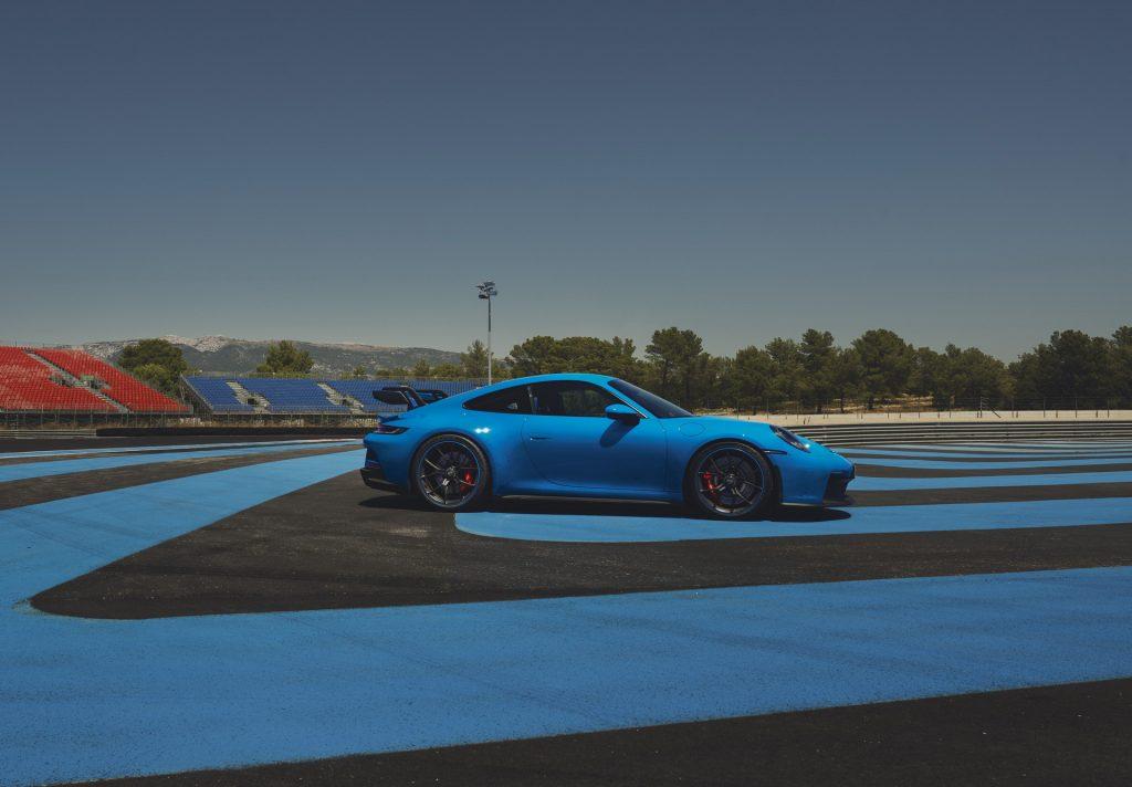 911-GT3-2022-4-1024x712.jpg