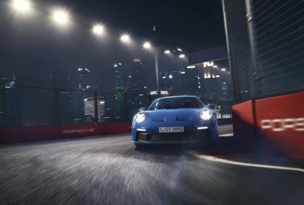 911-GT3-2022-6-1024x692.jpg