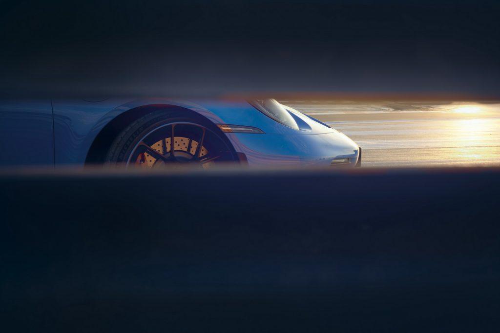 911-GT3-2022-8-1024x683.jpg