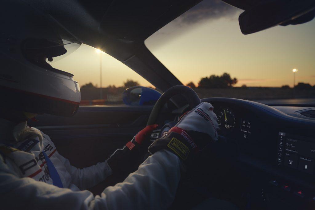 911-GT3-2022-9-1024x683.jpg