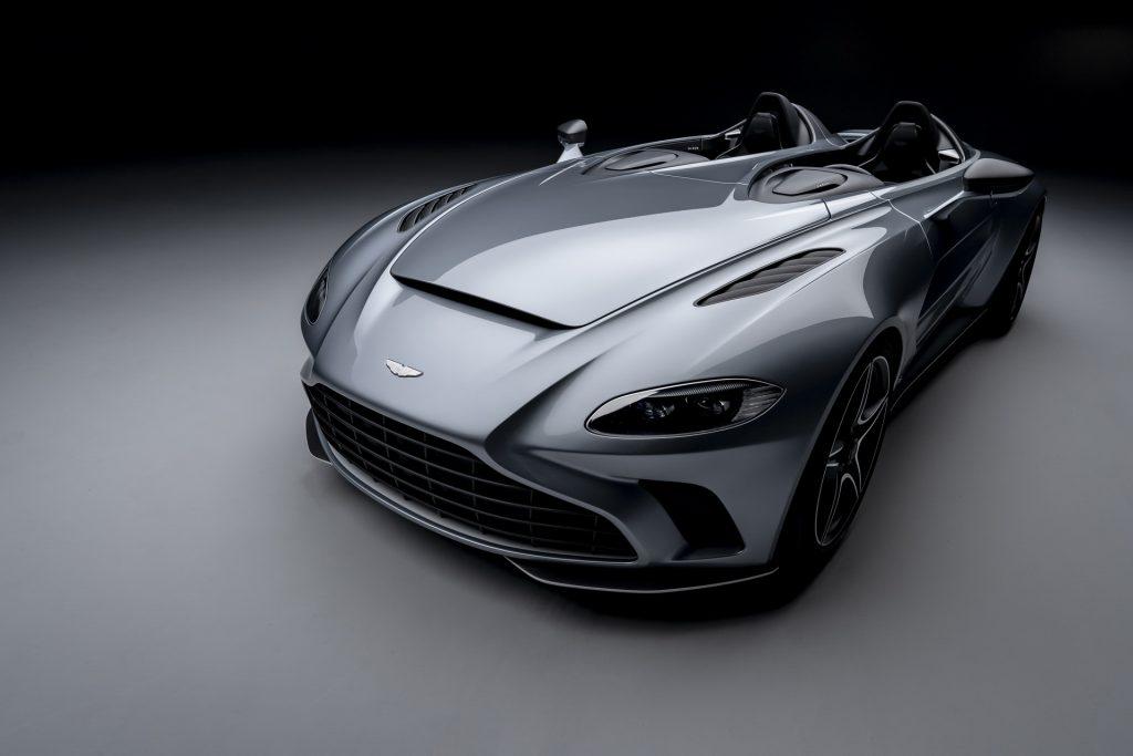 Aston-Martin-V12-Speedster-01-1-1024x683-1.jpg