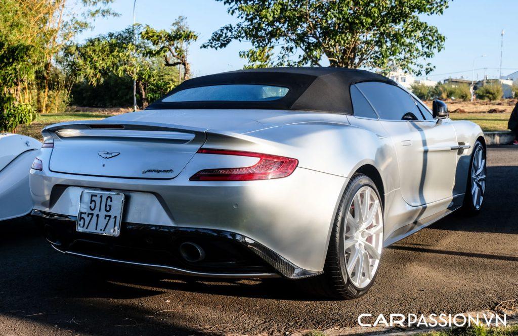 Aston-Martin-Vanquish-Volante-doc-nhat-vo-nhi-tai-Viet-Nam-20-1024x665.jpg