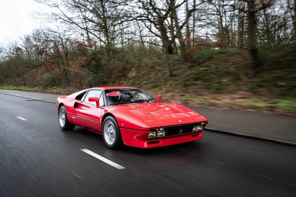 Ferrari-288-GTO-1024x683.jpg