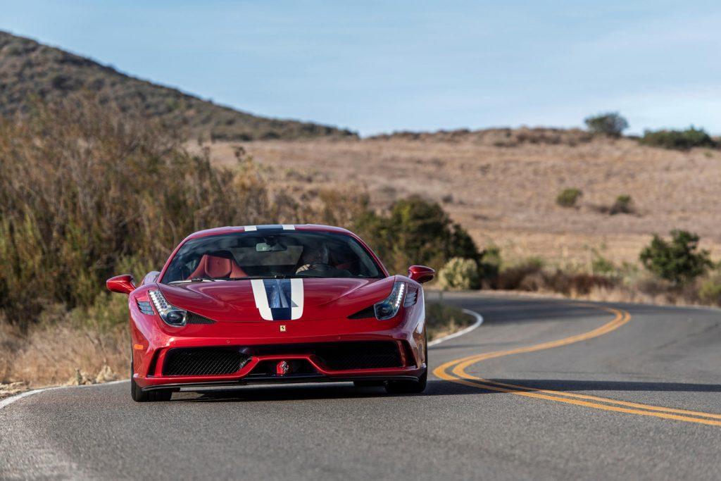 Ferrari-458-Speciale-1024x683.jpg