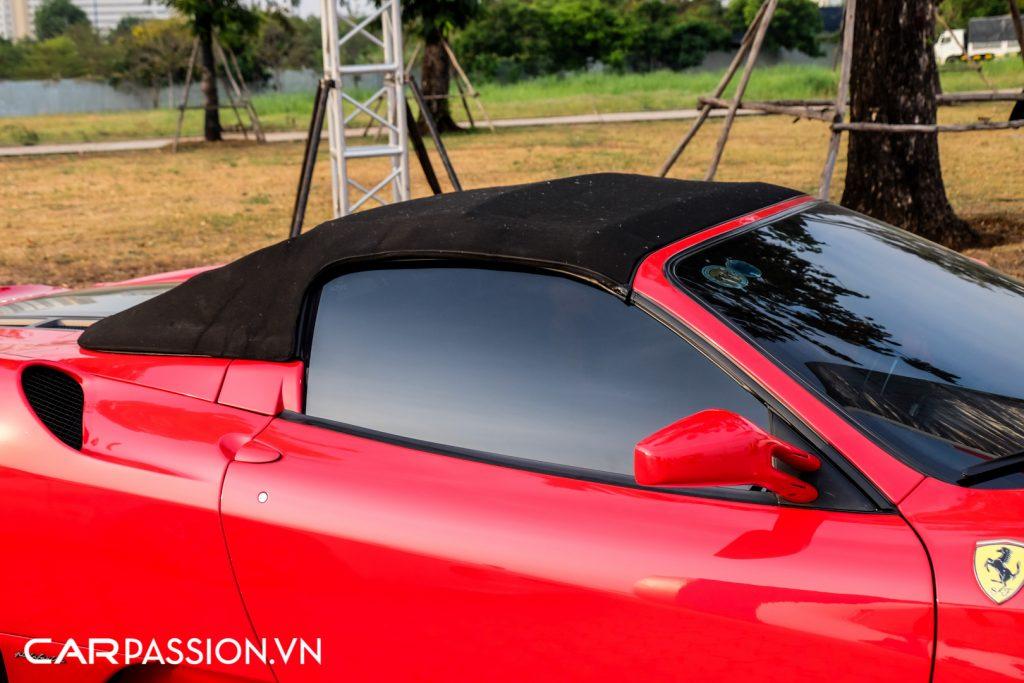 Ferrari-F430-Spider-cua-Tap-doan-Novaland-11-1024x683.jpg
