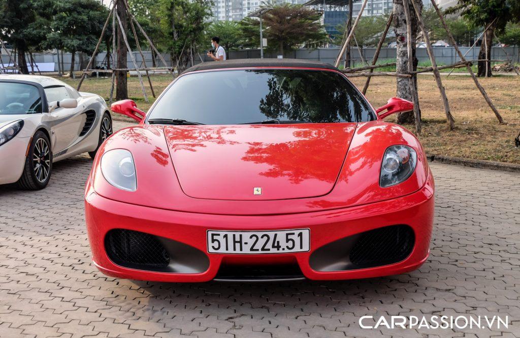 Ferrari-F430-Spider-cua-Tap-doan-Novaland-15-1024x667.jpg