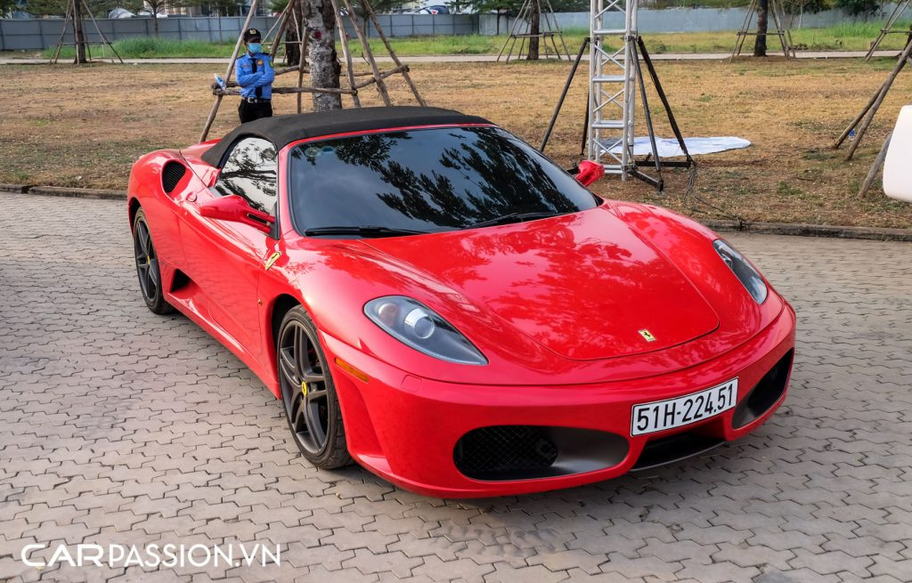Ferrari-F430-Spider-cua-Tap-doan-Novaland-18-1024x655.jpg