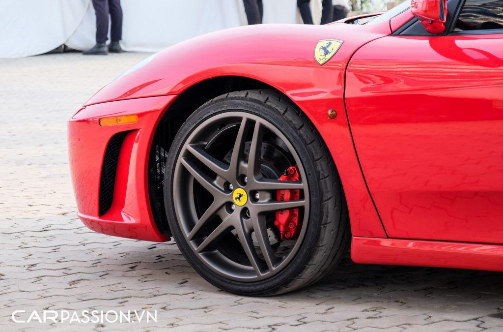 Ferrari-F430-Spider-cua-Tap-doan-Novaland-6-1024x675.jpg