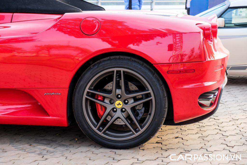 Ferrari-F430-Spider-cua-Tap-doan-Novaland-7-1024x683.jpg