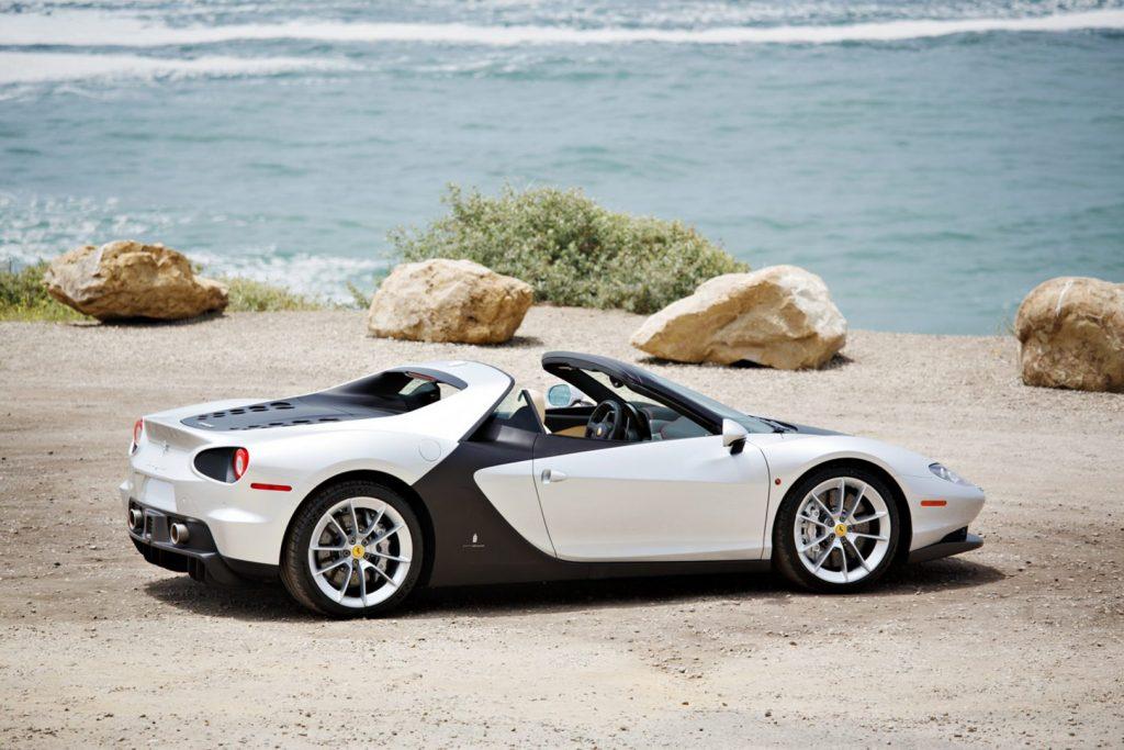 Ferrari-Sergio-2-1024x683.jpg