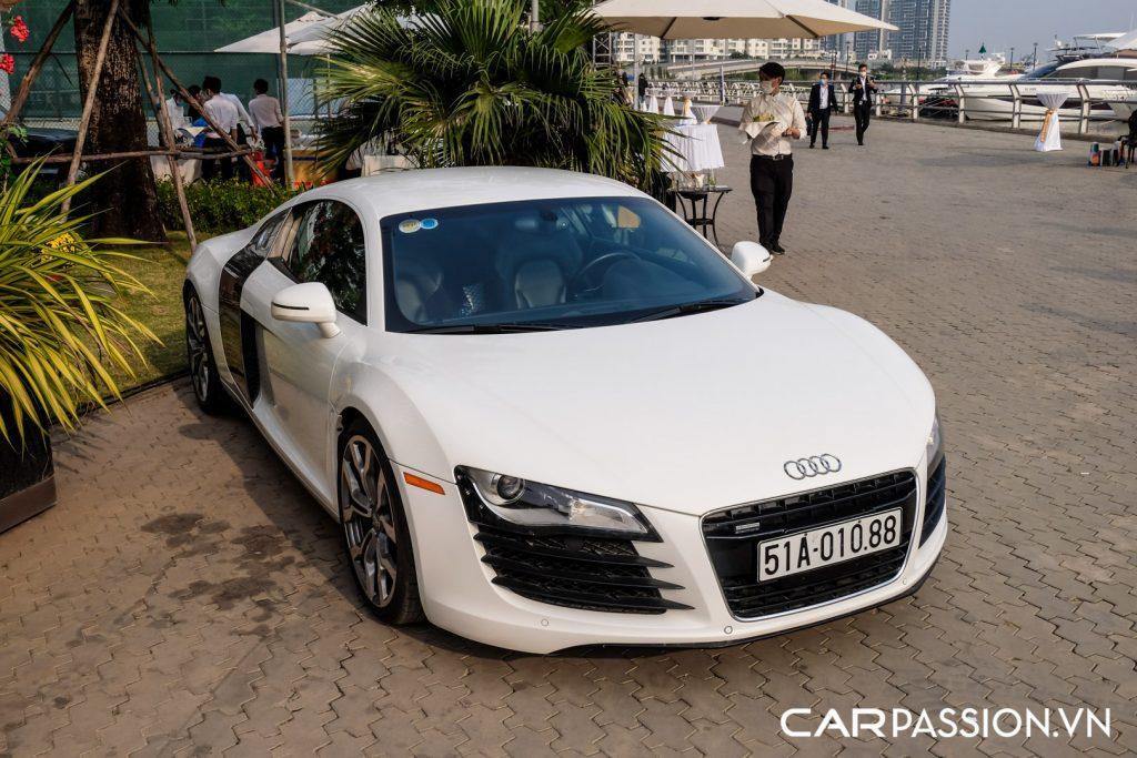 Hang-doc-Audi-R8-the-he-dau-tien-cua-Tap-doan-Novaland-1-1024x683.jpg