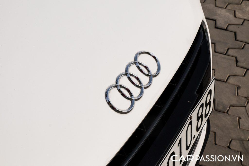 Hang-doc-Audi-R8-the-he-dau-tien-cua-Tap-doan-Novaland-16-1024x683.jpg