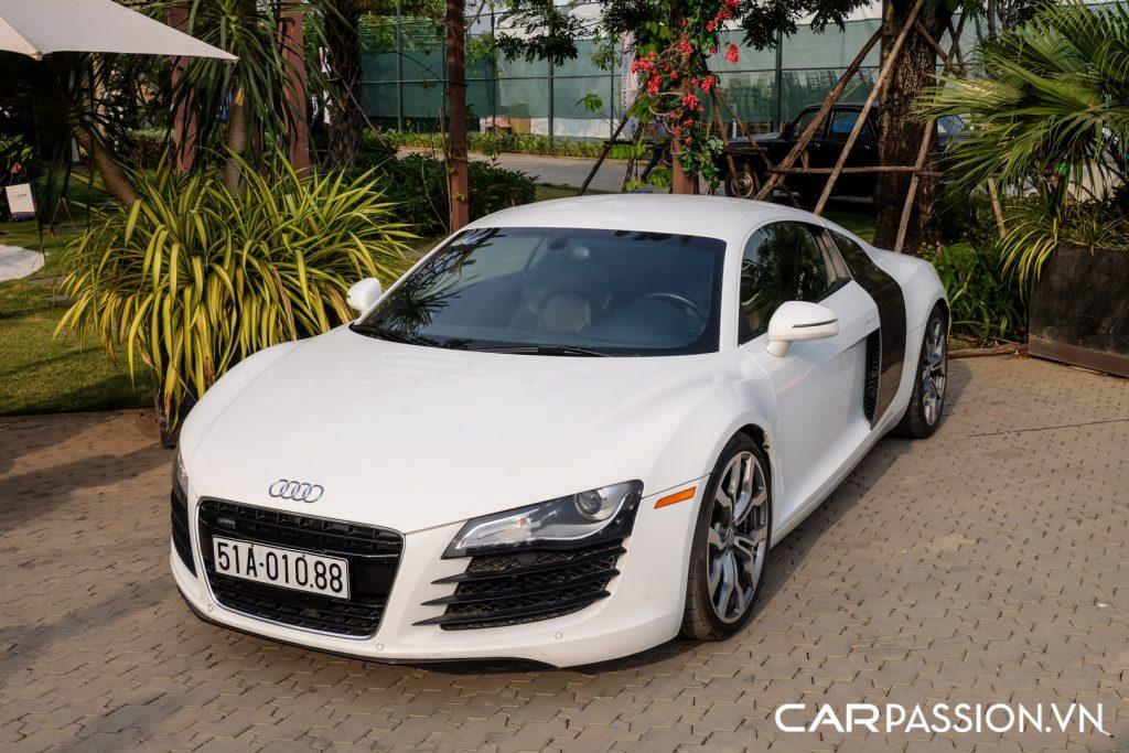 Hang-doc-Audi-R8-the-he-dau-tien-cua-Tap-doan-Novaland-3-1024x683.jpg
