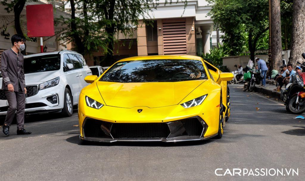 Huracan-do-Vorsteiner-Novara-Edizione-khoac-ao-vang-truyen-thong-cua-Lamborghini-1-1024x608.jpg