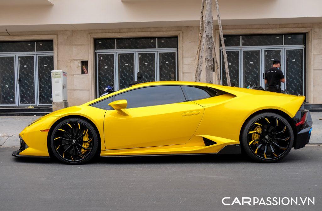 Huracan-do-Vorsteiner-Novara-Edizione-khoac-ao-vang-truyen-thong-cua-Lamborghini-18-1024x672.jpg