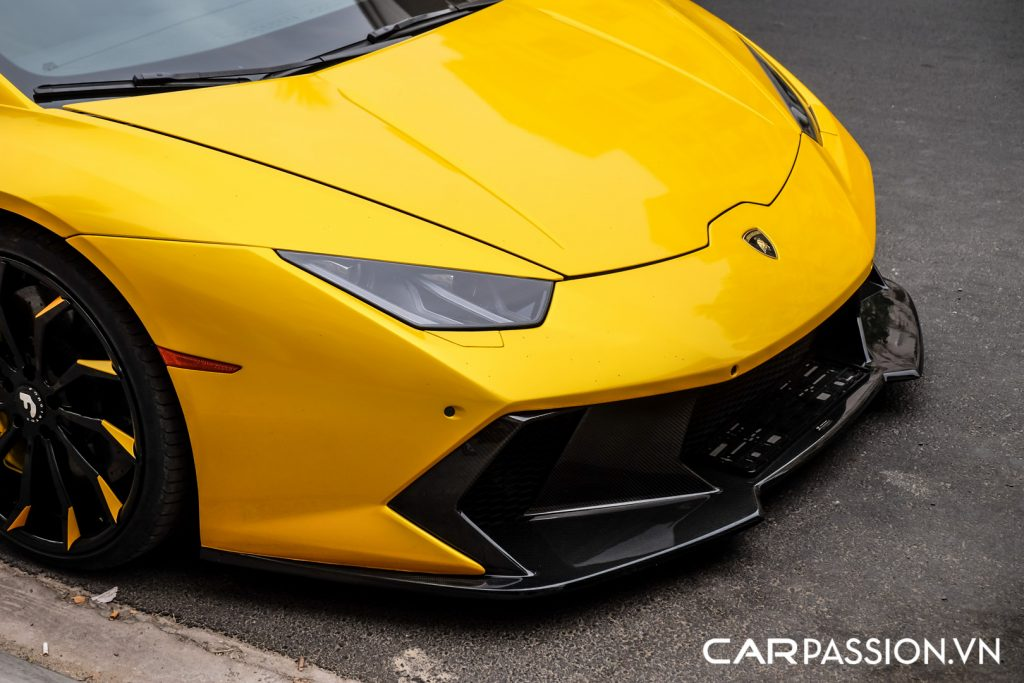 Huracan-do-Vorsteiner-Novara-Edizione-khoac-ao-vang-truyen-thong-cua-Lamborghini-27-1024x683.jpg