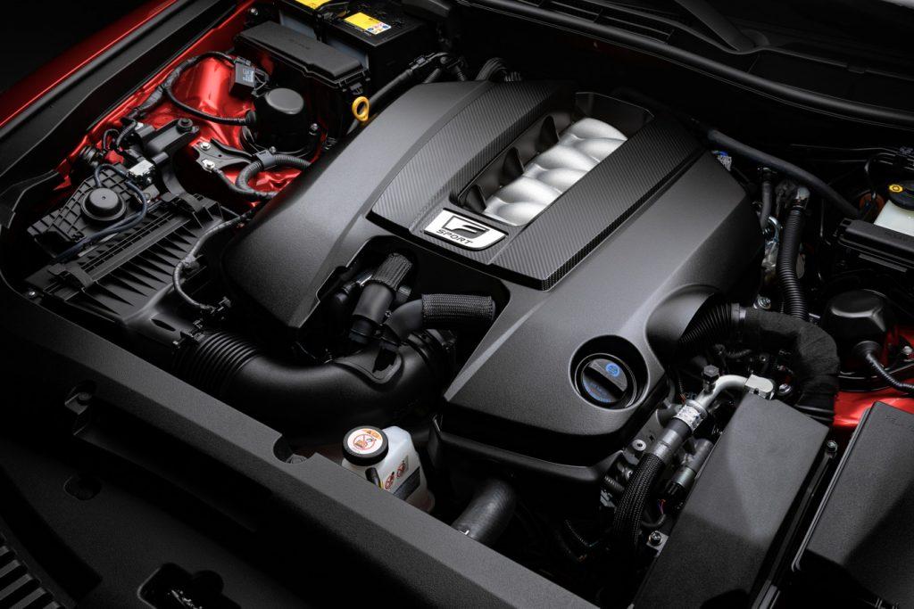 IS-500-F-Sport-Performance-9-1024x683.jpg