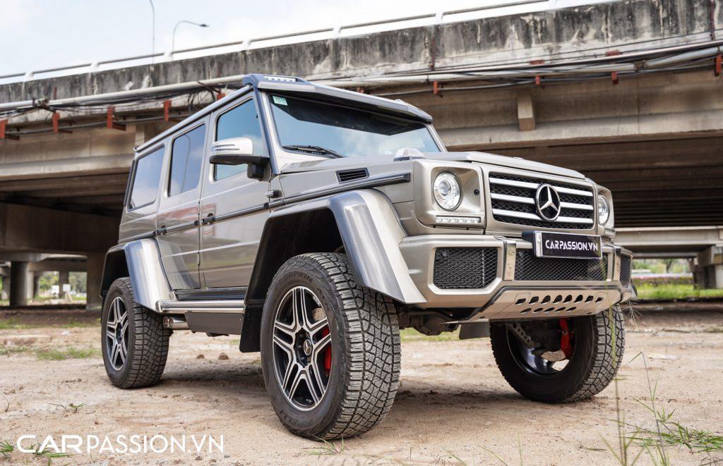 Khung-long-Mercedes-Benz-G500-4×4²-doc-nhat-Viet-Nam-co-gi-hay-11-1024x661.jpg