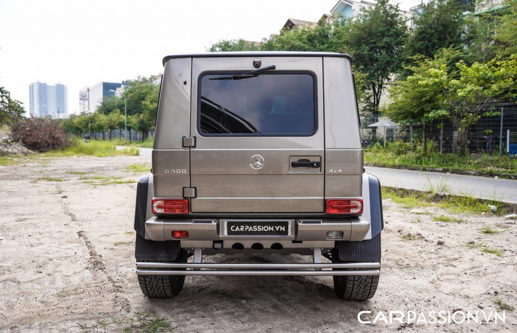 Khung-long-Mercedes-Benz-G500-4×4²-doc-nhat-Viet-Nam-co-gi-hay-18-1024x661.jpg