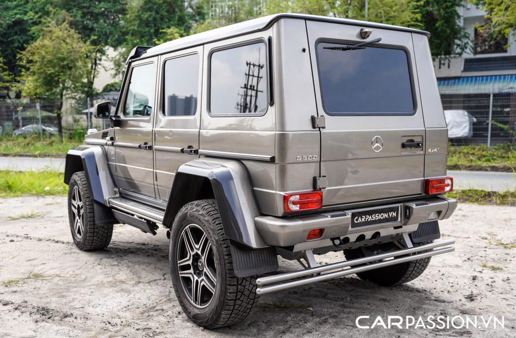 Khung-long-Mercedes-Benz-G500-4×4²-doc-nhat-Viet-Nam-co-gi-hay-22-1024x671.jpg