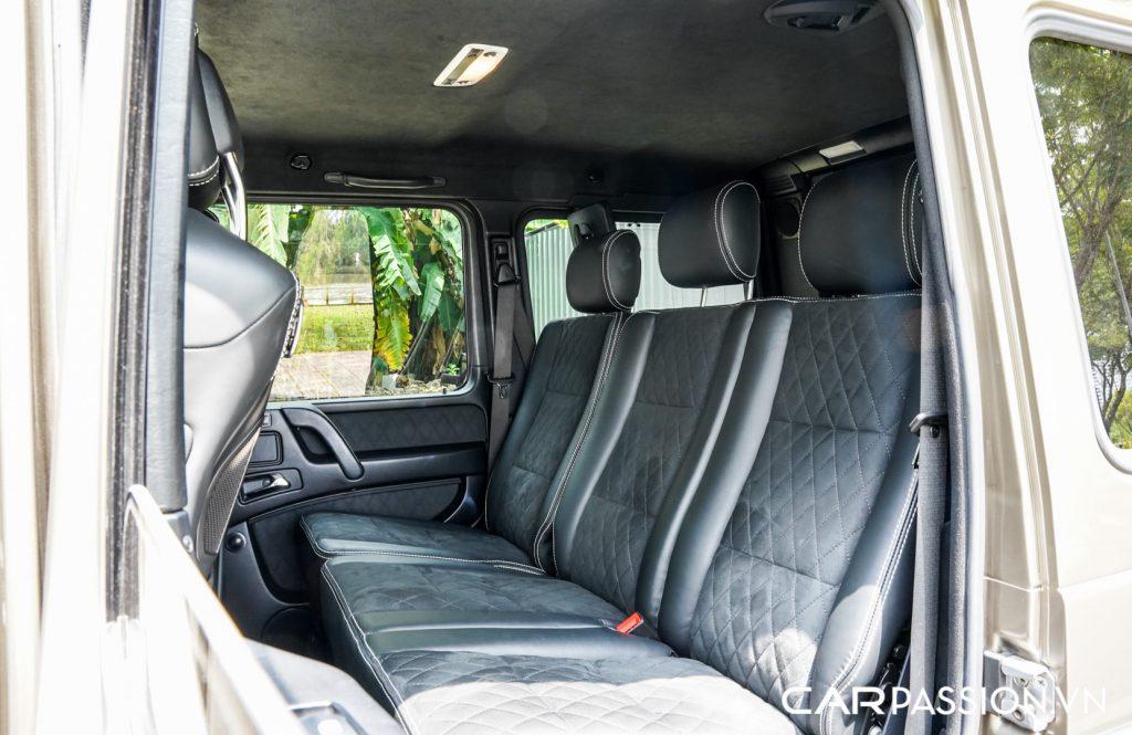 Khung-long-Mercedes-Benz-G500-4×4²-doc-nhat-Viet-Nam-co-gi-hay-33-1024x665.jpg
