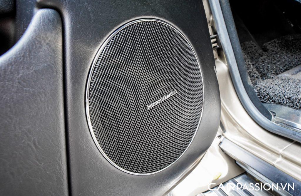 Khung-long-Mercedes-Benz-G500-4×4²-doc-nhat-Viet-Nam-co-gi-hay-34-1024x667.jpg