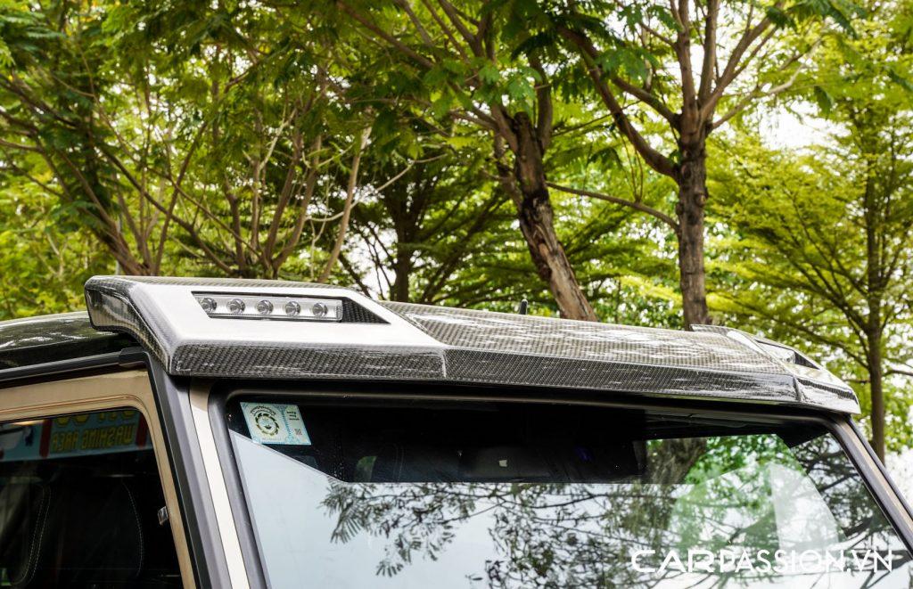 Khung-long-Mercedes-Benz-G500-4×4²-doc-nhat-Viet-Nam-co-gi-hay-46-1024x661.jpg