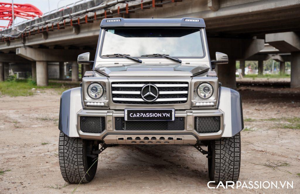 Khung-long-Mercedes-Benz-G500-4×4²-doc-nhat-Viet-Nam-co-gi-hay-5-1024x663.jpg