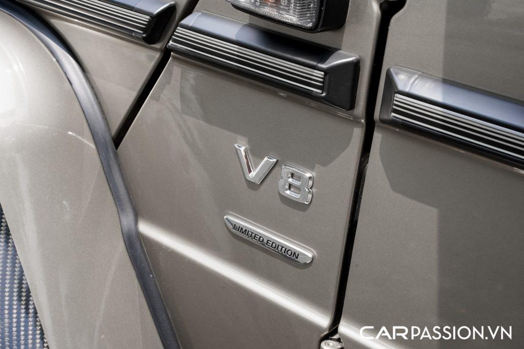 Khung-long-Mercedes-Benz-G500-4×4²-doc-nhat-Viet-Nam-co-gi-hay-50-1024x683.jpg
