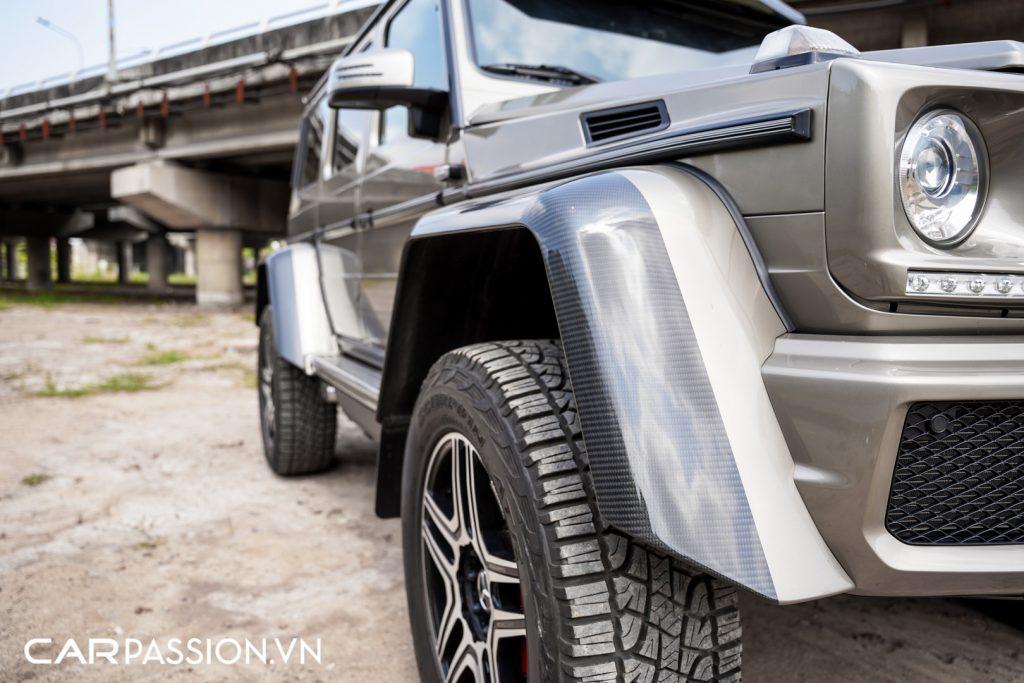 Khung-long-Mercedes-Benz-G500-4×4²-doc-nhat-Viet-Nam-co-gi-hay-8-1024x683.jpg