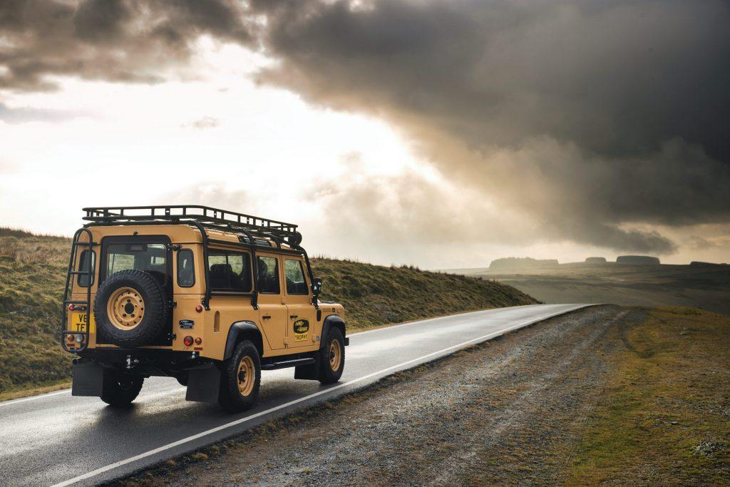 Land-Rover-Classic-Defender-Works-V8-Trophy-12-1024x683.jpg