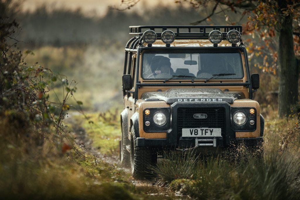 Land-Rover-Classic-Defender-Works-V8-Trophy-19-1024x683.jpg