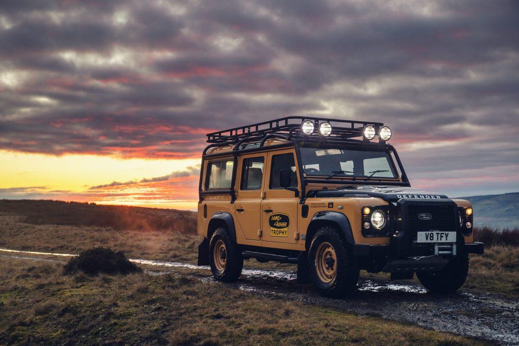 Land-Rover-Classic-Defender-Works-V8-Trophy-2-1024x683.jpg