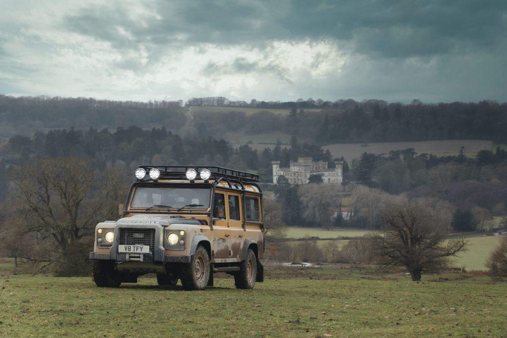 Land-Rover-Classic-Defender-Works-V8-Trophy-28-1024x683.jpg