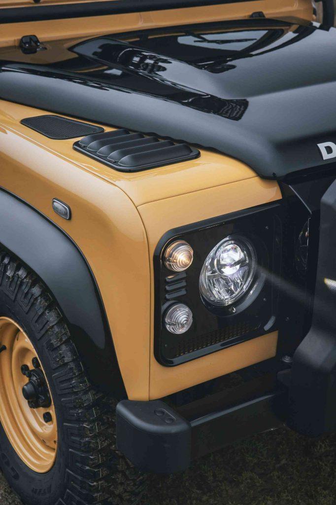 Land-Rover-Classic-Defender-Works-V8-Trophy-30_result-682x1024.jpg