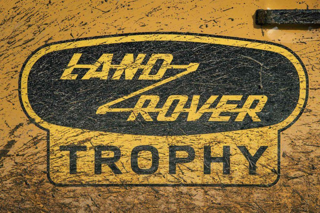 Land-Rover-Classic-Defender-Works-V8-Trophy-32_result-1024x682.jpg