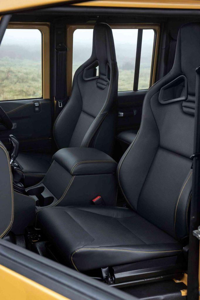 Land-Rover-Classic-Defender-Works-V8-Trophy-33_result-683x1024.jpg