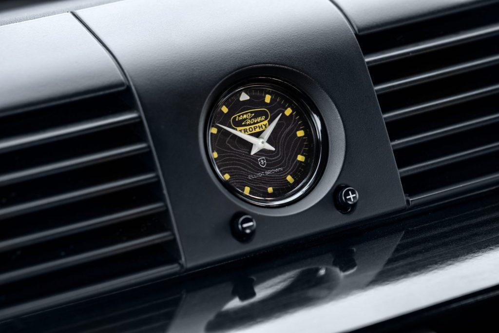 Land-Rover-Classic-Defender-Works-V8-Trophy-36-1024x683.jpg