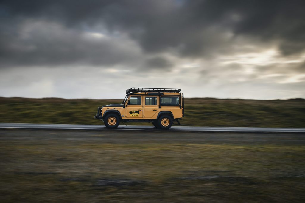Land-Rover-Classic-Defender-Works-V8-Trophy-5-1024x683.jpg