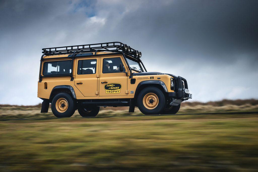 Land-Rover-Classic-Defender-Works-V8-Trophy-6-1024x683.jpg