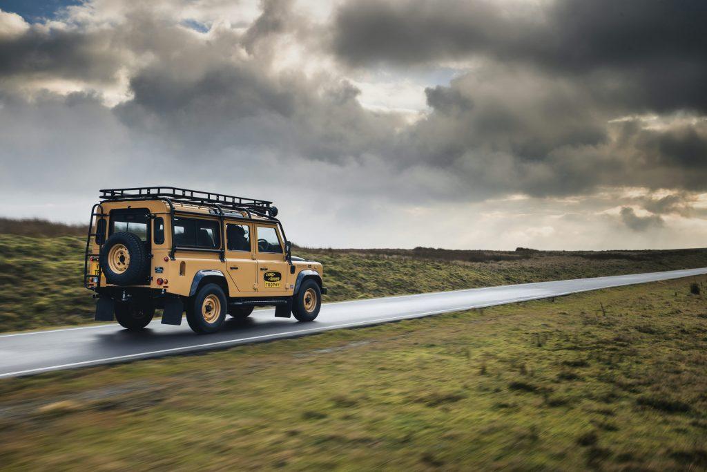 Land-Rover-Classic-Defender-Works-V8-Trophy-7-1024x683.jpg