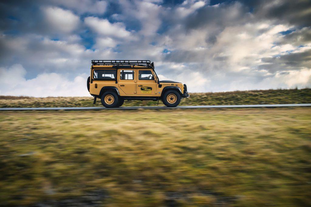 Land-Rover-Classic-Defender-Works-V8-Trophy-8-1024x683.jpg