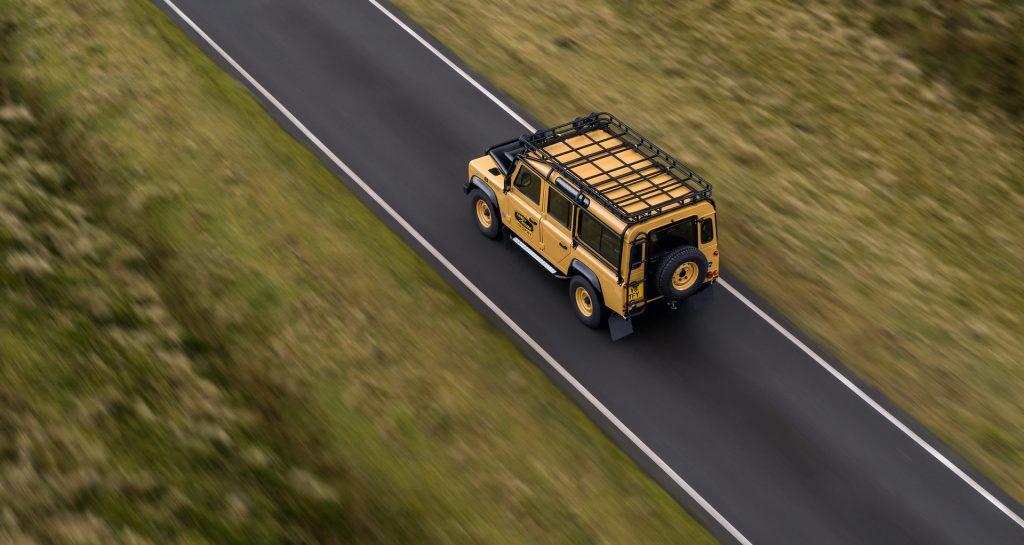 Land-Rover-Classic-Defender-Works-V8-Trophy-9-1024x545.jpg
