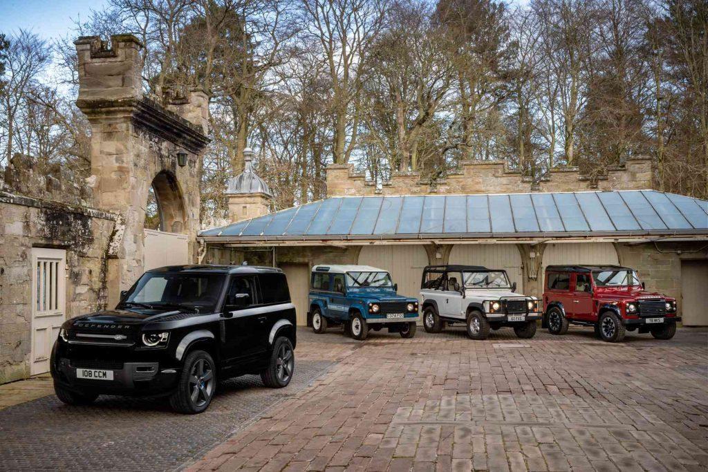 Land-Rover-Defender-V8-10_result-1024x683.jpg