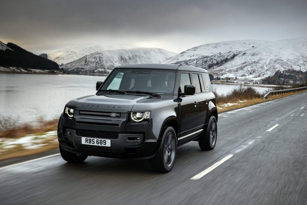 Land-Rover-Defender-V8-13-1024x683.jpg
