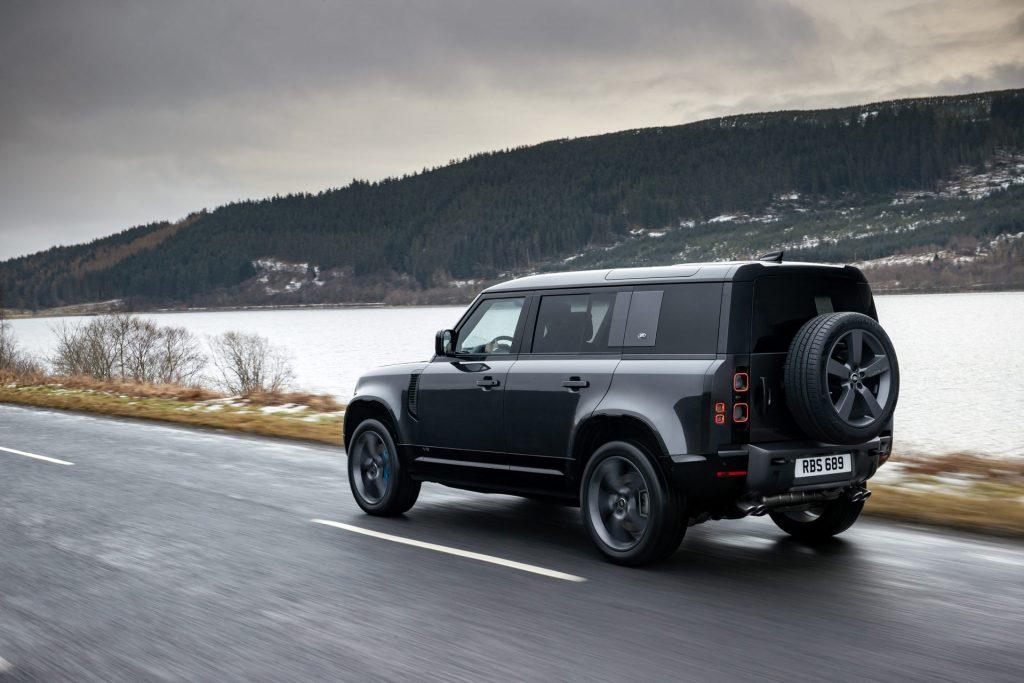 Land-Rover-Defender-V8-14-1024x683.jpg