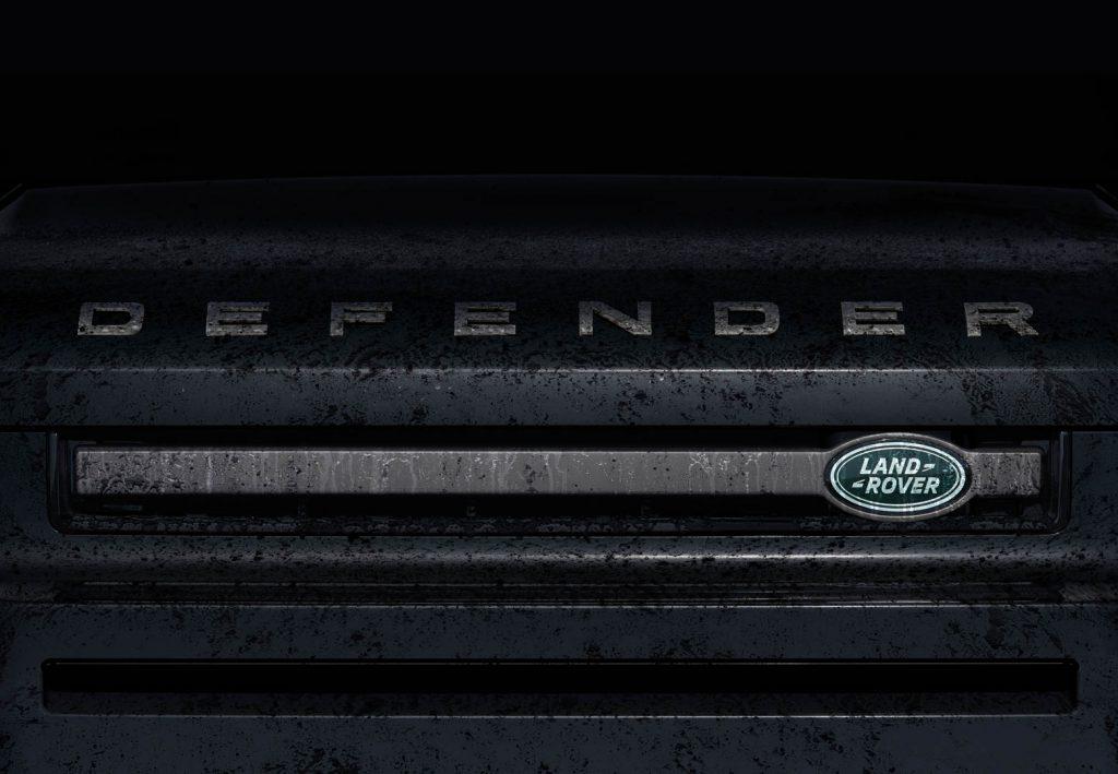 Land-Rover-Defender-V8-2-1024x709.jpg