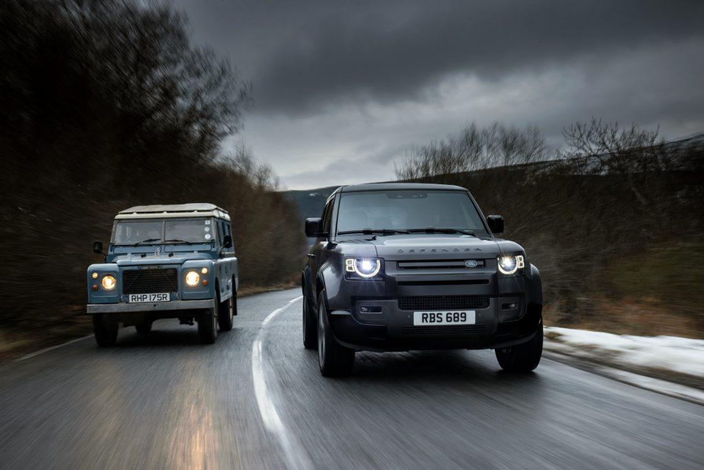 Land-Rover-Defender-V8-4-1-1024x683.jpg